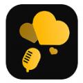 言心app