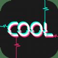Cool语音app