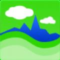 腾云视频app