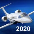 Aerofly FS 2020中文版