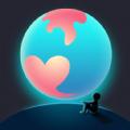 pick星座app