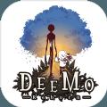 Deemo Reborn正式版