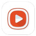 乔巴影院app