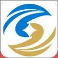 合鑫资讯app