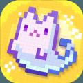 MineMaker游戏