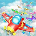 Aero Wars游戏