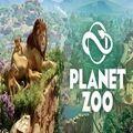 动物园之星Planet Zoo安卓版