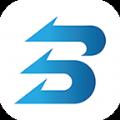 BitSuper币超app