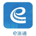 e洛通app