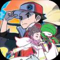 Pokemon Master游戏