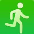 org益步app