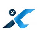 XKC挖矿app