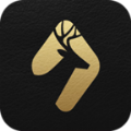 火鹿星球app