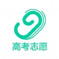 第九道志愿app