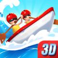 Boat Rider游戏