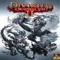 Divinity Original Sin 2破解版