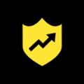 UPEX交易所app