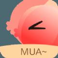 MUA语音app