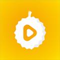 榴莲微视app