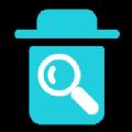 垃圾分类图鉴app
