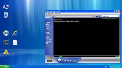 windowsxp模拟器安卓汉化手机版下载图3: