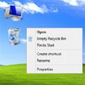 WinXP模拟器安卓汉化版