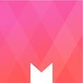 ME视频交友app