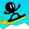 Dune Surfer游戏
