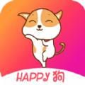 HAPPY狗app