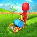 Mow Fun 3D安卓版
