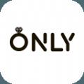 Only婚恋app