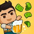 Drink Inc游戏