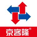 京客隆app