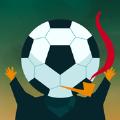 Football Drama游戏