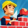 Builders Idle游戏