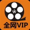 ��米app