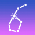 灯塔计划app