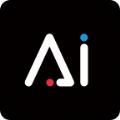AI潮流app