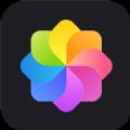 3D动态壁纸app