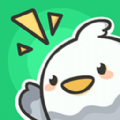 咪波app