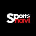 Sports Navi app