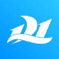 121融媒体app