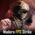 现代FPS打击游戏