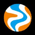 SDF交易所app