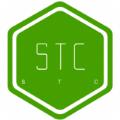STC生态保护币