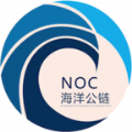 NOC海洋公链app