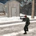 WW3 FPS射击游戏