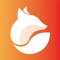 YouFox区块链app