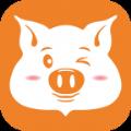 肉货多app
