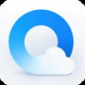 qq浏览器安卓版